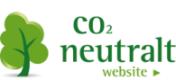 SkjultReklame.dk støtter miljøet og vedvarende energi